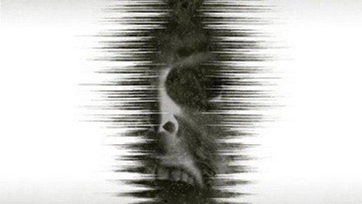 Sled.2016 ужасы След / Сигнал НОВИНКА «Настоящий сигнал, Прямо из ада.»