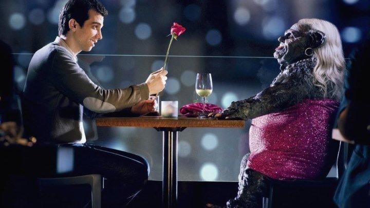 Мужчина ищет женщину 3 Сезон 4-6 Серия (2017)