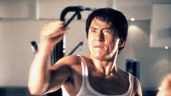 Великолепный 1999( Джеки Чан). Мелодрама комедия боевик.