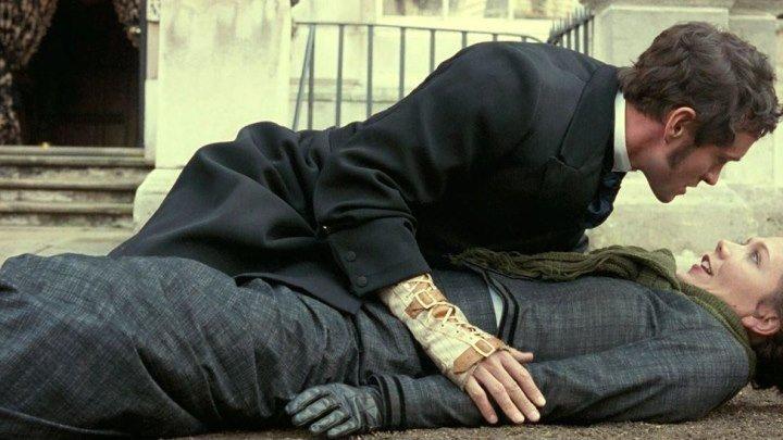 Без истерики! / Hysteria (2010: комедия, мелодрама)