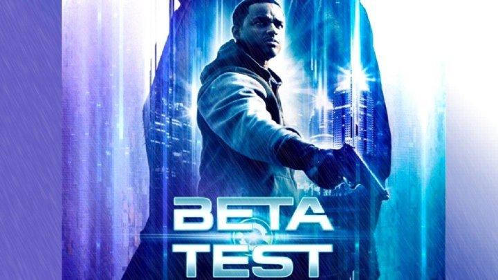 БETA-TECT 2OI6 HD+