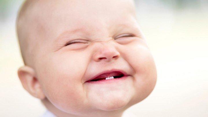 Антистресс улыбнись