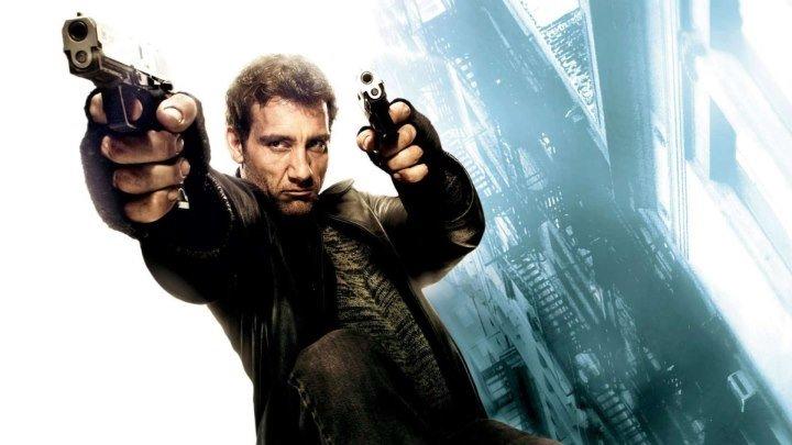 Трейлер к фильму - Пристрели их 2007 боевик, криминал, комедия, триллер.