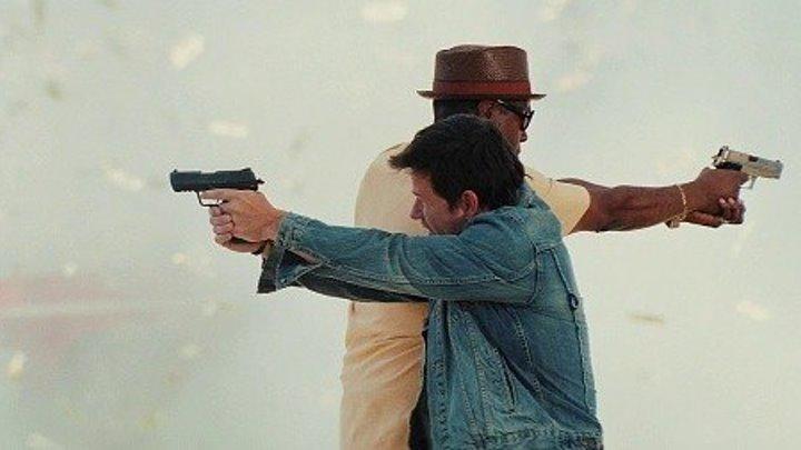 Два самых быстрых стрелка в Мире соревнуются между собой!