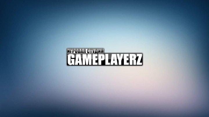 Counter-Strike: Global Offensive. Стрим - CS:GO Со Зрителями
