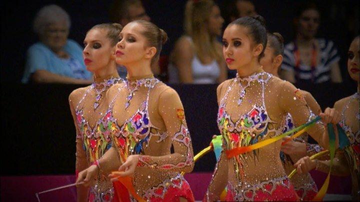 Летние XXXI Олимпийские игры 2016 в Рио‑де‑Жанейро