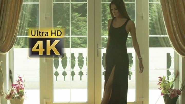 Ermal Fejzullahu & Gjiko - Hajmali - 2016 - Official Video - Ultra HD 4K - группа Танцевальная Тусовка HD / Dance Party HD