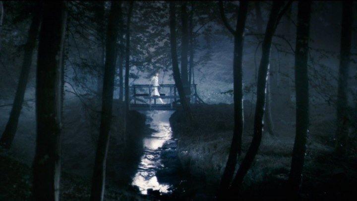 """Антихрист""HD+(16+) Ужасы, Драма."