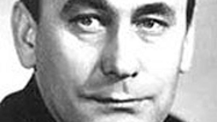 Чтобы помнили Владимир Самойлов. Советские фильмы о войне