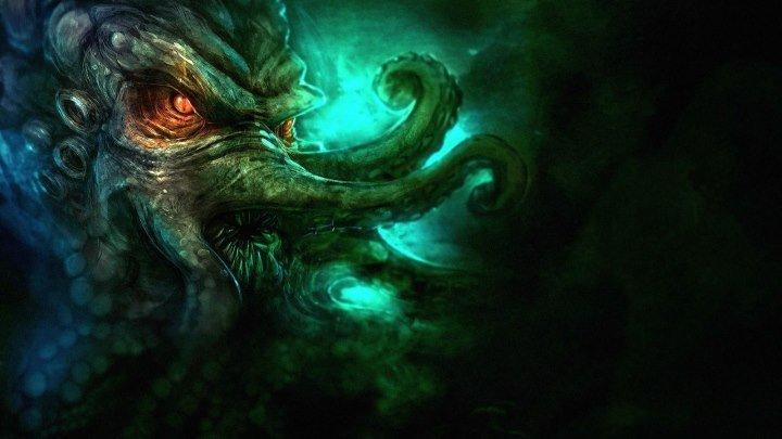 Warcraft III: The Frozen Throne. Добрейший вечерочек (ง ͠° ͟ل͜ ͡°)ง