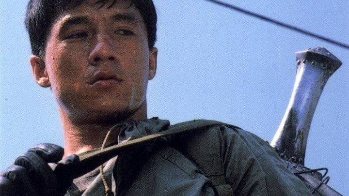 10 актеров, которые чуть не умерли на съемках