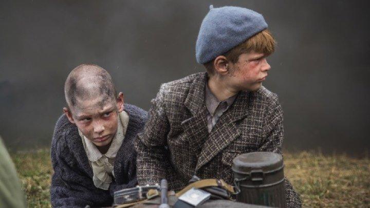 Про Петра и Павла (2015) V ( Качество: HDTVRip )