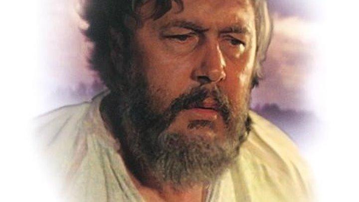 Знахарь (1981) драма, мелодрама (720p) Dub [Советский дубляж] Ежи Биньчицкий, Ан