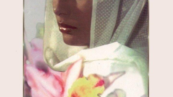 Материнская клятва / Kasam Paida Karne Wale Ki (1984)-Боевик- Митхун Чакраборти, Смита Патиль,