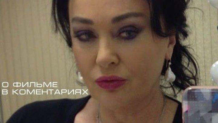 Лариса Гузеева в Клипе Я буду жить для тебя