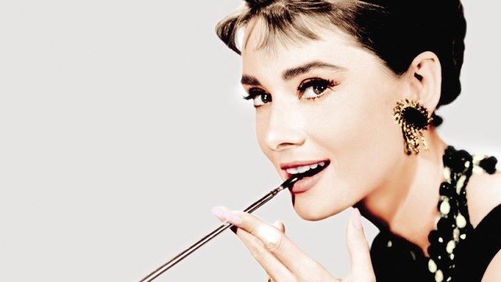 Моя Прекрасная Леди 1964(2018)