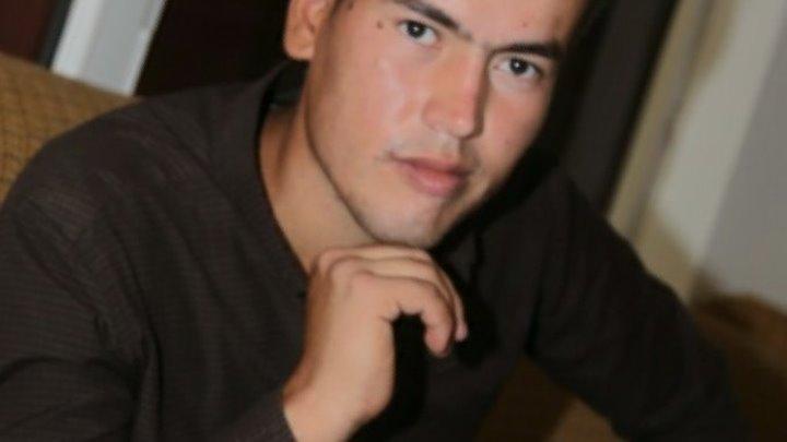 Merdan Kurbanov - KELIN BULDI ZEBIJON 2016