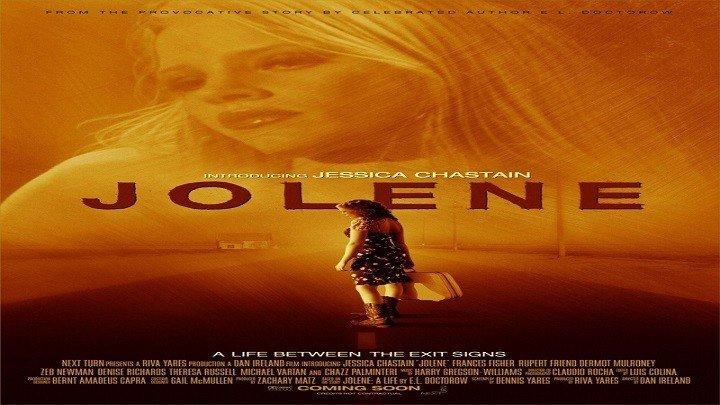 Джолин.2008.BDRip.720p.