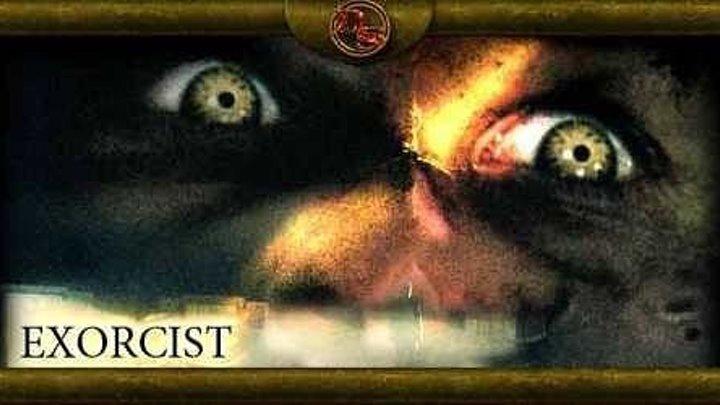 Изгоняющий дьявола.Начало.2004