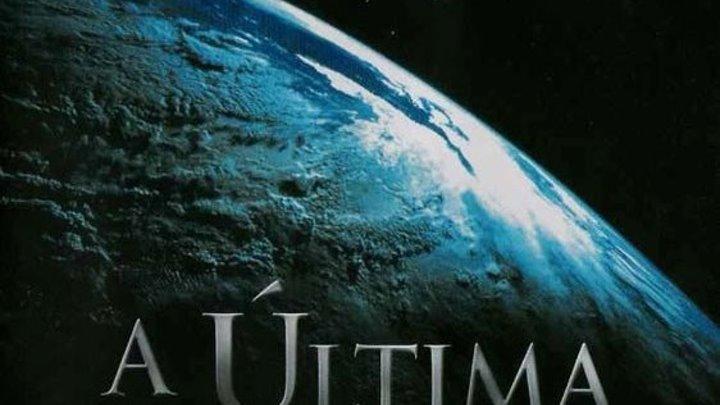 В последней борьбе / Последняя битва / A ultima batalha [2000 / (христианский х.ф.)