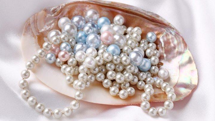 Центр жемчуга Long beach pearl в Нячанге, Вьетнам. Документальный фильм о вьетнамском жемчуге!