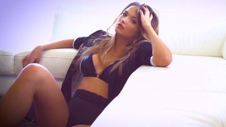❤.¸.•´❤Geo Da Silva, DJ Gabro & Mr. Sax & Alexandra Mitroi - Kiss Me (new 2016)❤.¸.•´❤