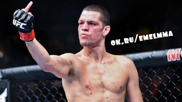 ★ Лучшие моменты с пресс конференции Нэйта Диаза после боя с Конором Макгрегором на UFC 202 ★