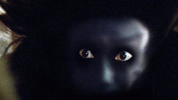 Проклятие (2004) ужасы; триллер