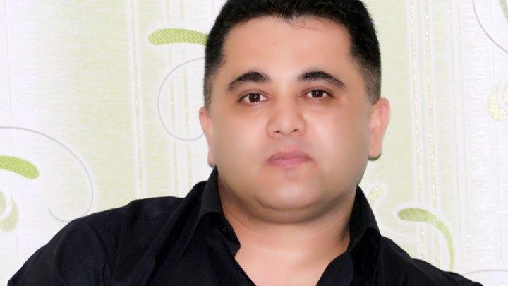 Эркин Одинаев - Бигрез писар