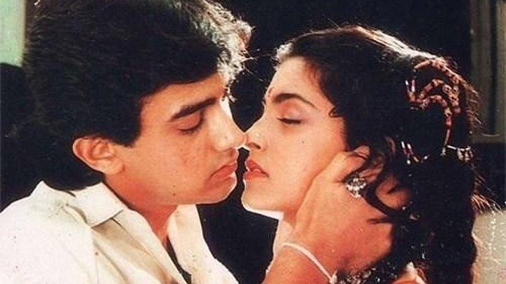 Приговор (1988)