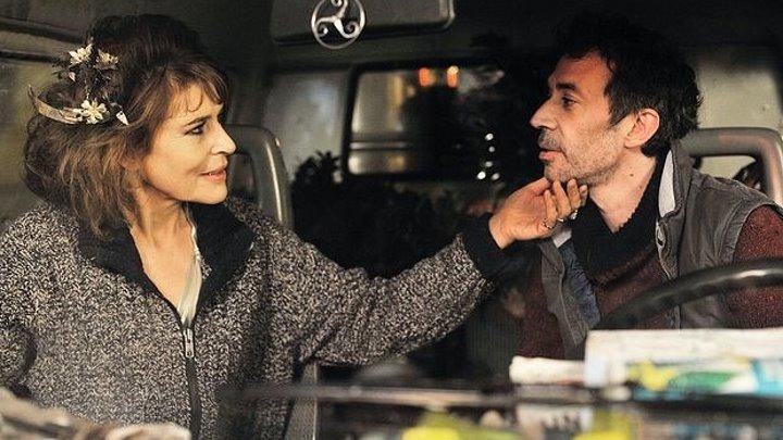 Ш И К (2015, Франция, HD, комедия, мелодрама) - Фанни Ардан