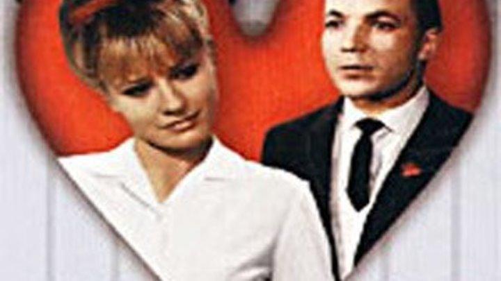 Последний жулик (1966) Страна: СССР