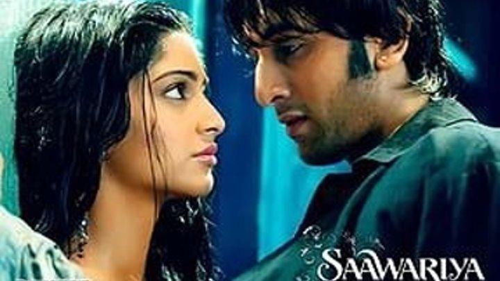 Возлюбленная (2007) Страна: Индия