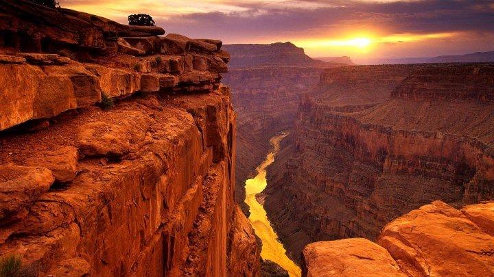 Земля – гигантский карьер пришельцев