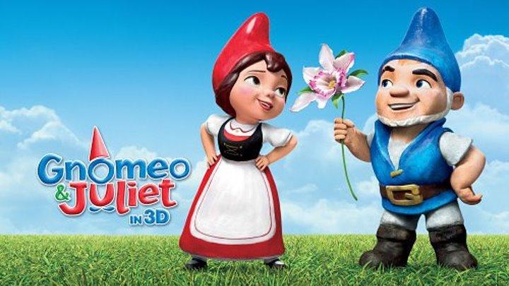 Gnomeo.And.Juliet.2011