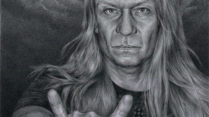 Валерий КИПЕЛОВ & КИПЕЛОВ - Я Свободен