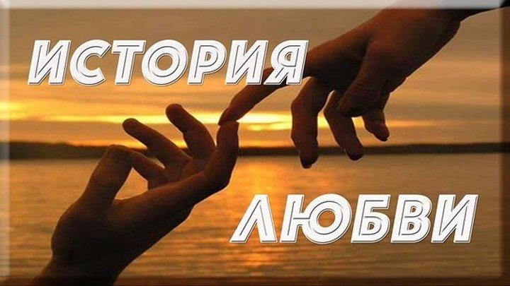 История любви / Love Story 💘 (1970 HD) Драма, Мелодрама