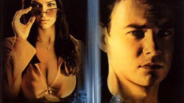 Черепа 2 / The Skulls II, 2002 Ужасы, Боевик, Триллер, Драма, Криминал.Фильм-2