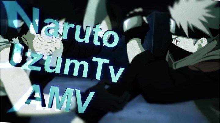 Naruto【 AMV 】▪ Bring Me Back To Life