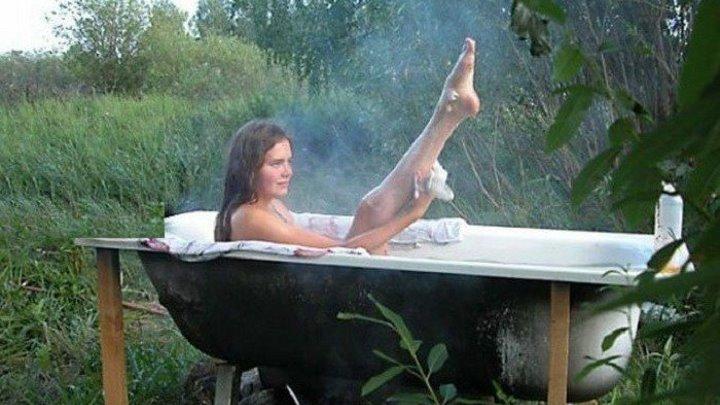 Вот тебе и юмор: Налог на бани,сараи и теплицы