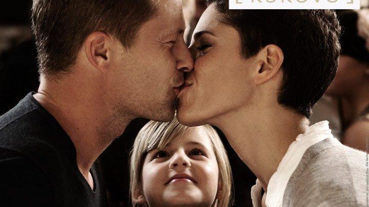 """""""Соблазнитель"""" _ (2011) Мелодрама, комедия. (Full HD 1080p.)"""