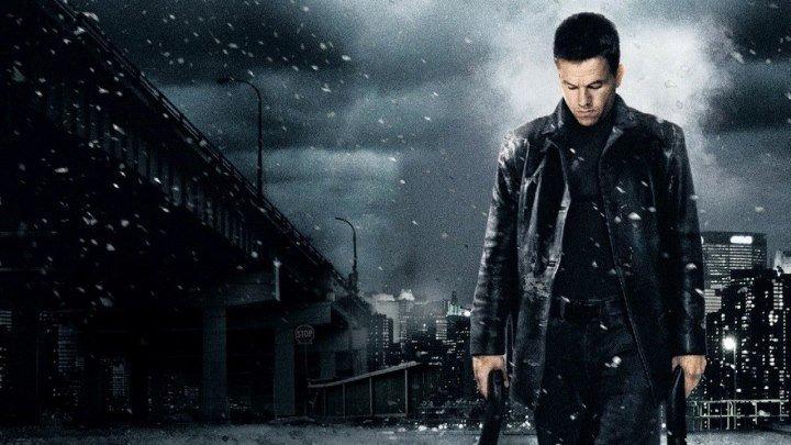 Трейлер к фильму - Макс Пейн 2008 боевик, триллер.