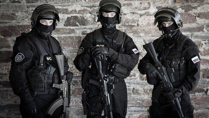 Мама я хочу в российский спецназ, это круто!!!