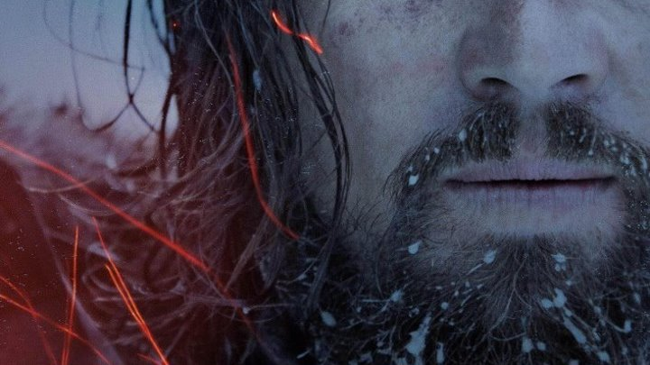 Bыживший 2015 [Full HD] Жанр: Драма, Приключения, Триллер, Вестерн. Страна: США.