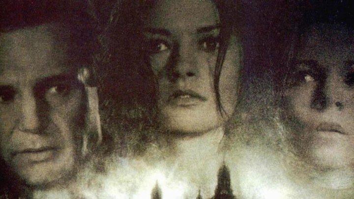 Трейлер к фильму - Призрак дома на холме 1999 ужасы