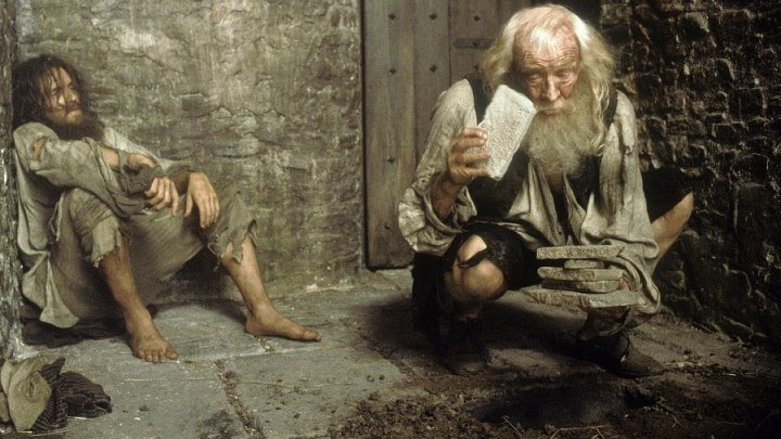 Граф Монте-Кристо 2002 приключенческий фильм, мелодрама, триллер, боевик