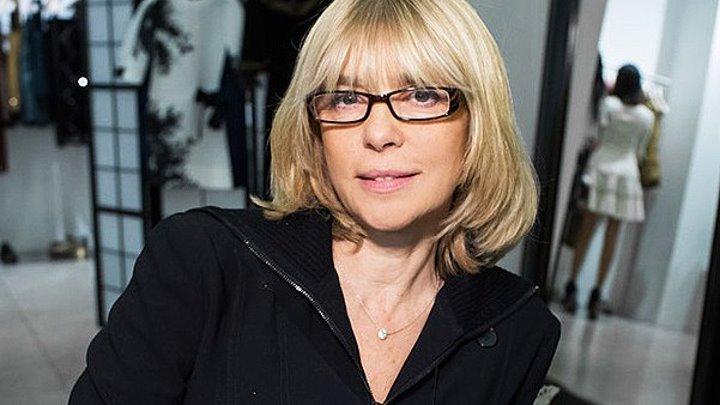 Ушла из жизни актриса и режиссер Вера Глаголева. СВЕТЛАЯ ПАМЯТЬ.