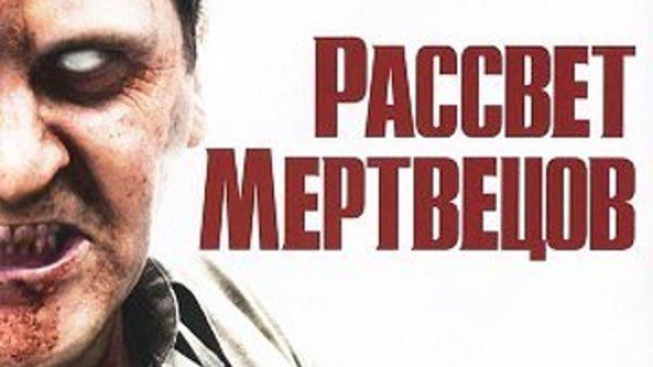 PACCBET MEPTBEЦOB 2OO4 HD+