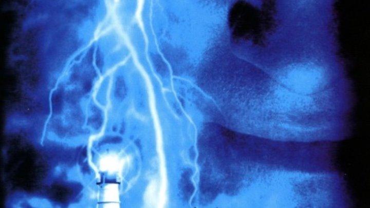 Буря столетия 1999 4 серия фильм ужасов, фэнтези, триллер, драма