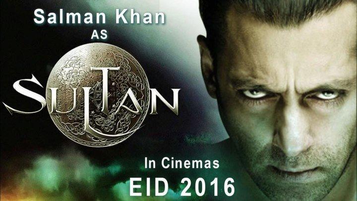 ,,C.Y.Л.m.A.H,, .2.O.I.6.Индийское кино HD+